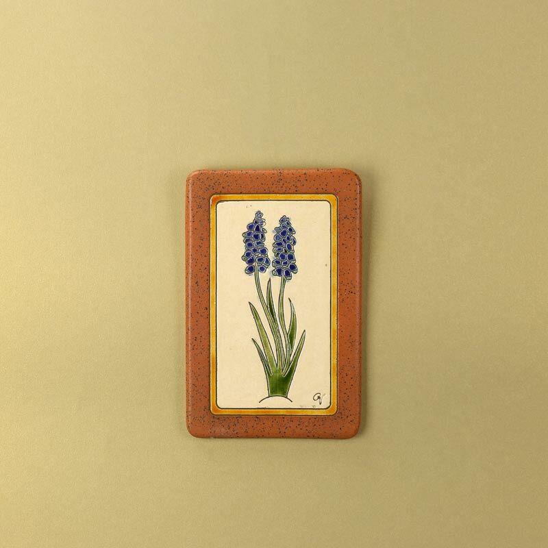 Fürtös gyöngyike nagy virágos kép